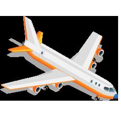 Légi-szállítás