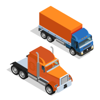 szallitmanyozasi-grafikak_osszevont_kamion